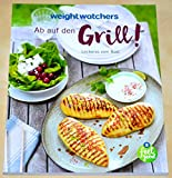 Charmate® Beauty Set //Gesichtspflege// Weight Watchers ''Ab auf den Grill'' - SmartPoints® Plan / 2016